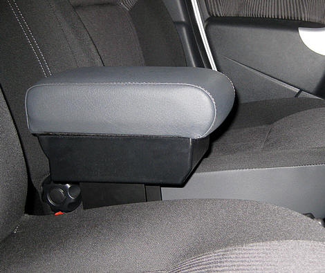 Armrests And Storages For Auto Kia Picanto High