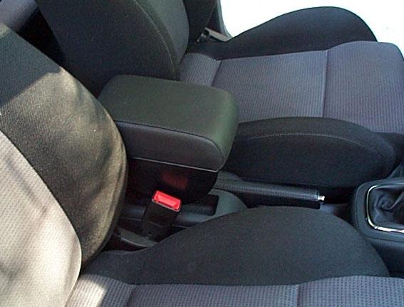 accoudoir pour volkswagen golf 4 armrest for ebay. Black Bedroom Furniture Sets. Home Design Ideas