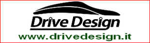 DriveDesign Italy