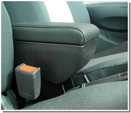 armrests and storages volkswagen polo high quality auto. Black Bedroom Furniture Sets. Home Design Ideas